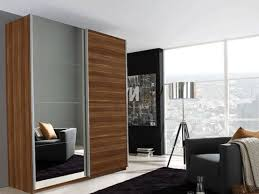 home design sliding mirror closet doors makeover foyer home bar