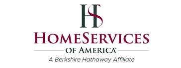 america inc homeservices of america inc