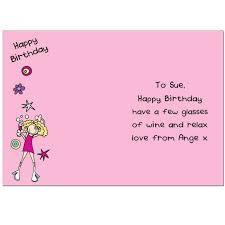 Meme Happy Birthday Card - meme happy birthday card 4birthday info