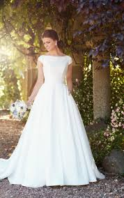 Low Cost Wedding Dresses Modest Affordable Timeless Wedding Dresses Wedding Dresses In Jax