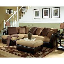 Sectional Sofa Dimensions by Ashley Furniture Sectional Couch U2013 Wplace