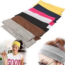 wide headbands popular sporty headbands buy cheap sporty headbands lots from