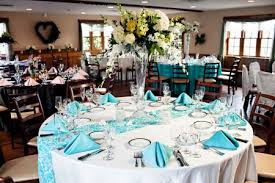 table linens for weddings table linens table design wedding design spencer ma worcester