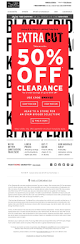 saks black friday 409 best black friday cyber monday images on pinterest cyber
