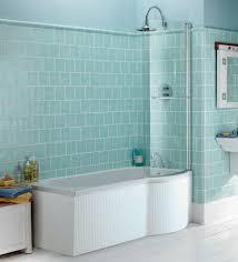 opulenza product id u003d7196 indulgence shower screen chrome