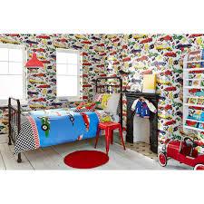 children u0027s rooms wallpaper u0026 furniture graham u0026 brown