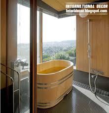 japanese bathroom ideas japanese bathroom design how to create japanese style bathroom top