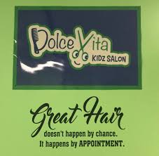 little stars haircuts eastchester hours hair styling haircut yonkers ny dolce vita kidz salon