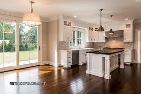 Restoration Hardware Kitchen Cabinets by Kitchen Cabinets New Simple Traditional Kitchen Design Ideas New