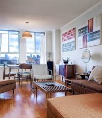 Area Rugs Toronto by Ivory And Black Home Office Modern With Cushions Rectangular Area Rugs