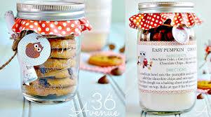 Diy Mason Jar Christmas Cookie Mix by 10 Halloween Mason Jar Craft Ideas With Diy Tutorials