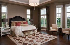 Window Treatment Ideas And Pictures  The Best Bedroom Window - Bedroom window dressing ideas