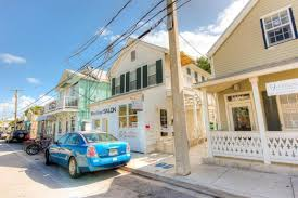 key west luxury real estate and island homes for sale ocean sir