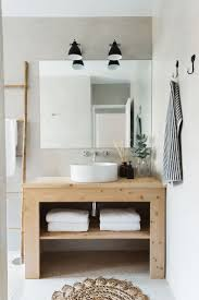 378 best bathrooms images on pinterest bathroom ideas room and