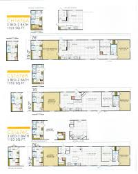 pg champion mobile home floor plan sensational house plans case