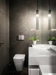 powder room bathroom ideas modern powder room design contemporary powder room decor with white