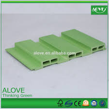Wood Plastic Composite Furniture Wood Extruded Wood Plastic Composite Foam Board For Furniture Pvc