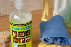 Biokleen Carpet Rug Shampoo Biokleen Whole Foods Market