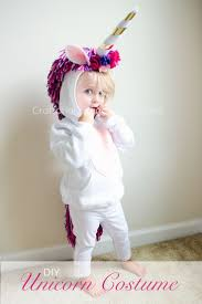 Halloween Costumes 1 25 Toddler Halloween Ideas Toddler