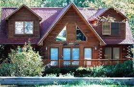 logcabin homes american log homes american made log home log cabin kits