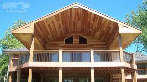 Patio Stack Chairs Patio Wooden Structure Over Patio Post And Beam Patio Cover