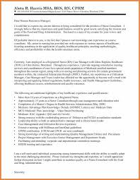 ba resume sample sorority resume examples sop proposal sorority resume examples 690a2627 c1a8 44ae ba70 a258986553b2