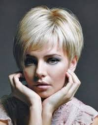 short hair for 60 years of age hairstyles short fine hair over 60 age short hair styles for