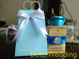 Blue Favors by 227 Best Wedding Favor Boxes Images On Gifts Wedding