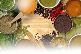 cuisine ayurv ique d inition positive health article live an ayurveda lifestyle