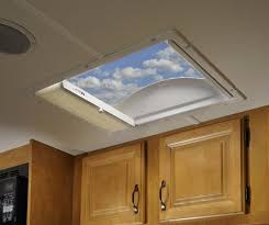 Skylight Curtain Best Skylight Covers And Shades Design Wowfyy