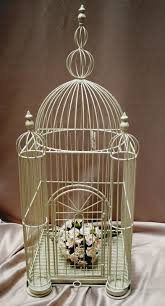 Birdcage Home Decor 354 Best Bird Cage Images On Pinterest Bird Houses Birdcage
