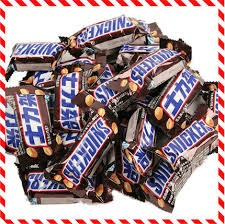 where to buy zero candy bar buy free shipping snickers peanut caramel 500g chocolate bar