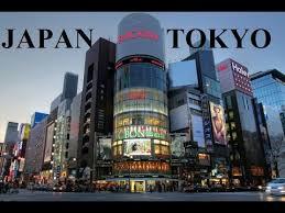 imagenes tokyo japon japan tokyo wow amazing part 1 youtube
