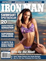 ironman digital magazine downloads iron man magazine part 5