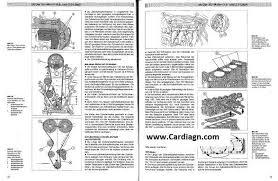 peugeot service repair manuals pdf free downloads