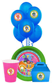21 team umizoomi images birthday party ideas