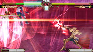 theme psp fate stay night psp review fate unlimited codes