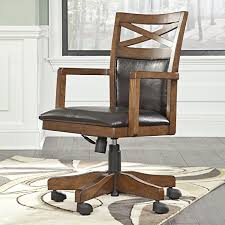 home office home office chair shabby chic style desc bankers