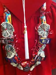 Where To Buy Candy Leis 17 Best Images About Graduation On Pinterest Money Dollar Bills