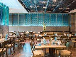 Esszimmer Thai Restaurant Stuttgart Hotel In Bangkok Swissôtel Le Concorde