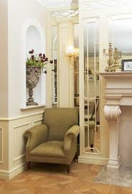 luxurious high end apartment in moscow near kremlin by ekaterina