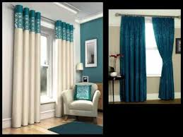 Curtain Drapes Ideas Teal Curtains Curtain Panels Ideas
