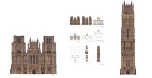 Wells Cathedral Floor Plan Aa Of Architecture Projects Review 2011 Diploma 3 Sarah
