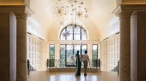 luxury four seasons resort orlando at walt disney world resort