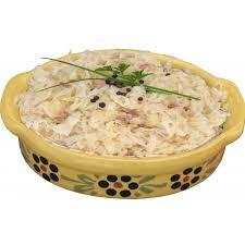cuisiner choucroute cuite choucroute cuisinée au riesling alsace saveurs