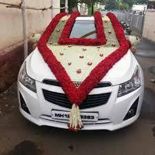 car decorations car decorations best interior 2018