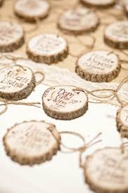 Design Your Own Place Cards Best 25 Thanksgiving Place Cards Ideas On Pinterest