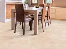 Ctm Laminate Flooring Ctm Ceramic Tiles Image Collections Tile Flooring Design Ideas