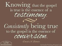 113 best quotes images on lds quotes gospel quotes