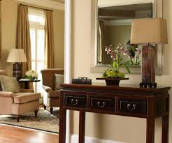 entry table ideas entryway table decorating ideas u0026 image of decorating an entryway